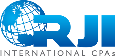 RJI International CPAs