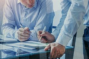 IRS provides additional guidance on bonus depreciation under the TCJA